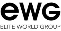 Elite World Group